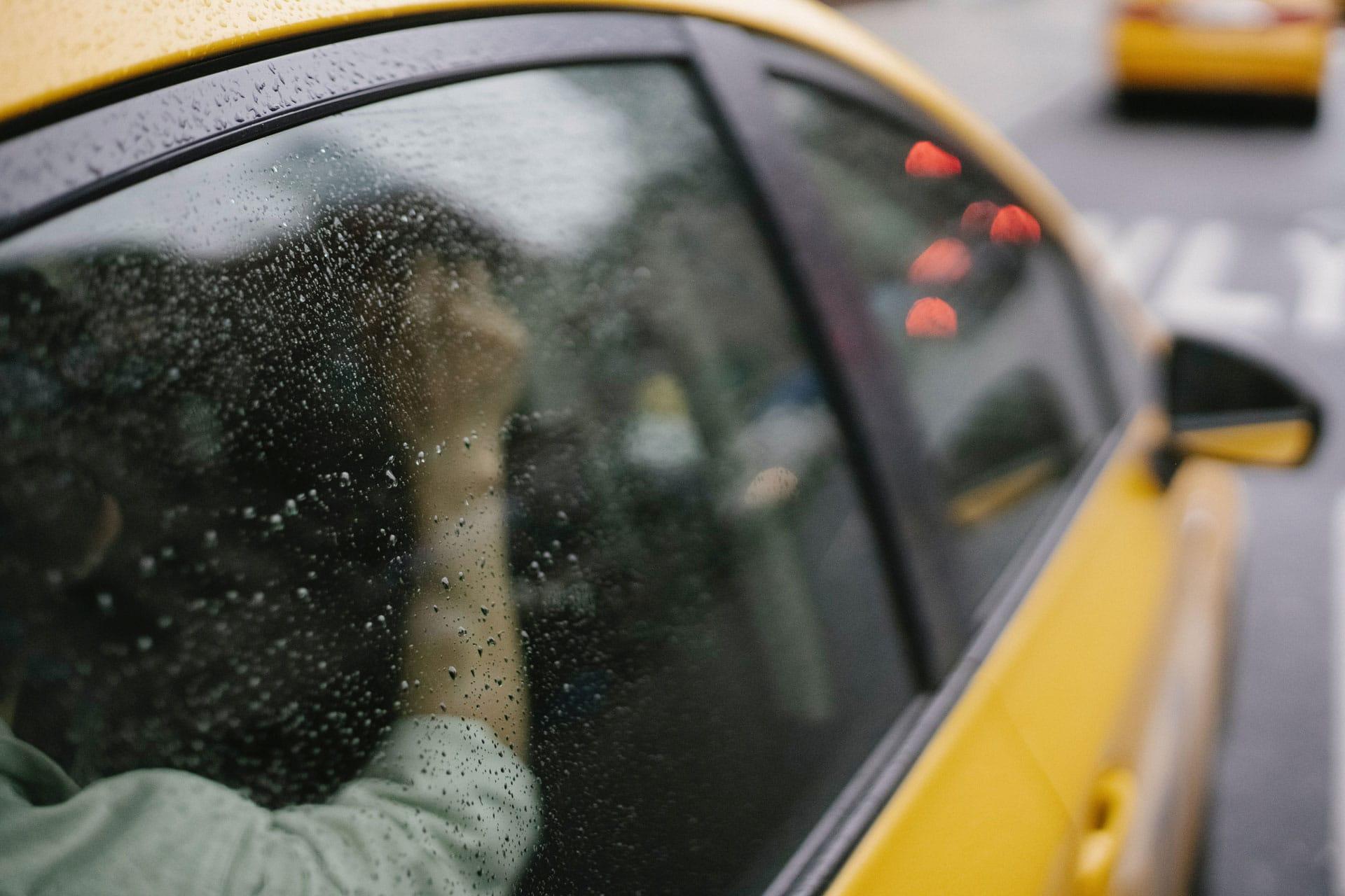car door and window tracks lubricants